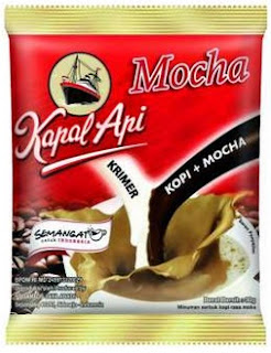 https://www.lazada.co.id/products/kapal-api-mocha-kopi-bag-20-sachet-30-gram-i100213444-s100276495.html?spm=a2o4j.searchlistcategory.list.75.1f377c67xt04Or&search=1