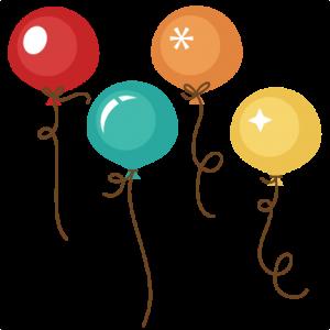 https://3.bp.blogspot.com/-6jHVMxMCtMM/V8hXVPHYMZI/AAAAAAAAHO4/w48wHGSosi0tLrUZJaRR99R2vSRZkt2qQCK4B/s400/med_birthday-balloons2.png