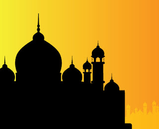 Tauziyah Ramadhan: Optimalisasi Peran dan Fungsi Masjid
