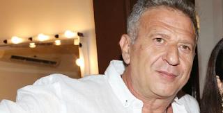 Τρελό σκηνικό: Ο Κώστας Κόκλας ήταν καλεσμένος στην Σκορδά και πήγε στην Μενεγάκη [βίντεο]
