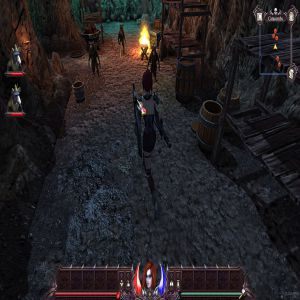 download Devoid of Shadows  pc game full version free