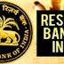 RESERVE BANK OF INDIA RECRUITMENT FOR THE POST OF OFFICE ATTENDANT