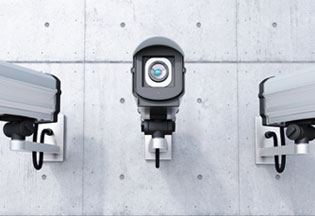 What are Basic Safety Measures for Home Security? 1