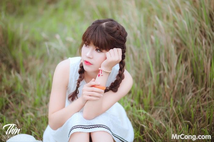 Image Girl-xinh-Viet-Nam-by-Pham-Thanh-Tung-Phan-3-MrCong.com-012 in post Những cô gái Việt xinh xắn, gợi cảm chụp bởi Phạm Thanh Tùng - Phần 3 (515 ảnh)