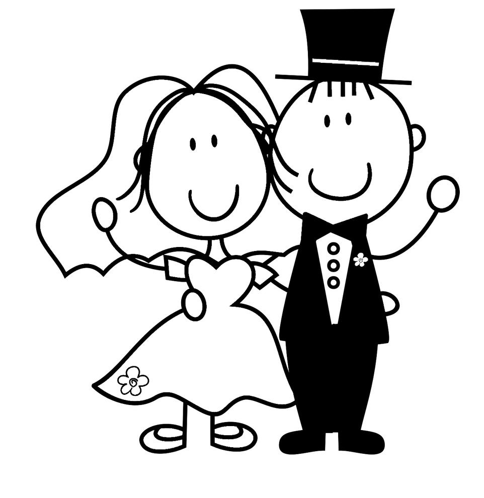 Anniversario Di Matrimonio Qumran.Disegni Da Colorare 50 Anni Di Anniversario Matrimonio