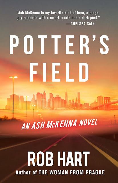 Critiquing Some Of The Most Interesting Recent Crime Mystery And Thriller Releases Click On Individual Covers To Read More