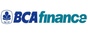 LOKER CREDIT MARKETING STAFF BCA MULTIFINANCE PALEMBANG MARET 2020