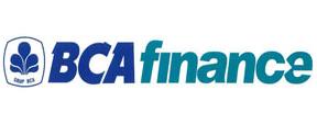LOKER RELATIONSHIP OFFICER BCA FINANCE PALEMBANG MARET 2021