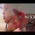 New Video : Linex - I'm Sorry   Download Mp4
