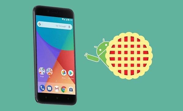 قائمة الهواتف التي ستتلقى تحديث Android Oreo و Android Pie من شاومي
