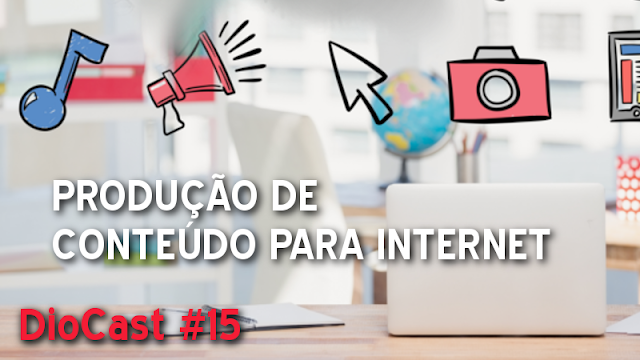 DioCast sobre Blogs