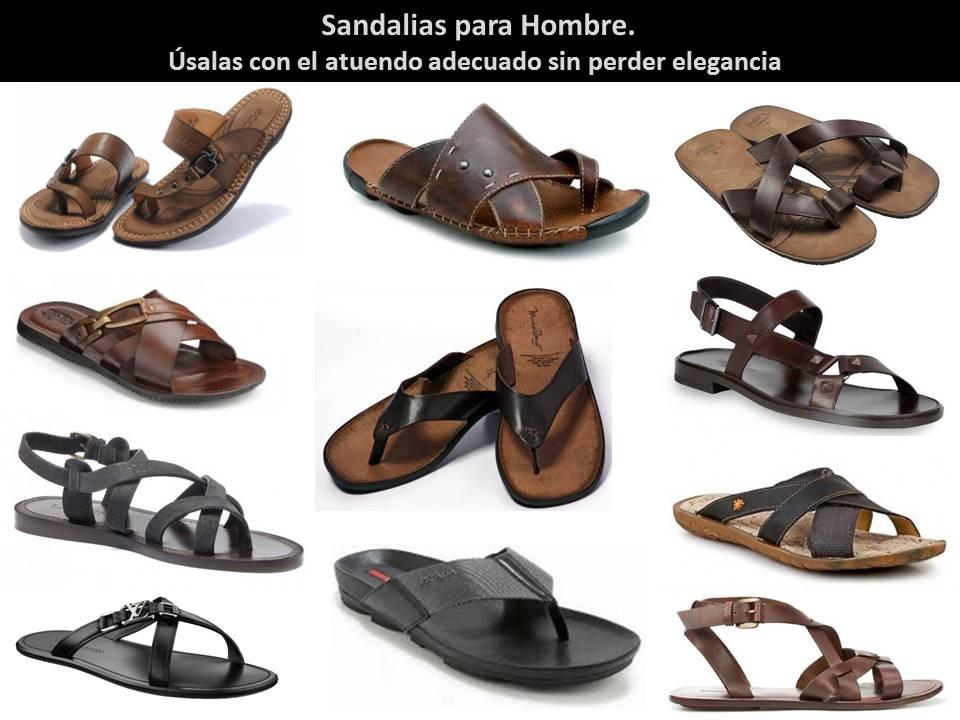 6ae1c553 Es de mal gusto cubrir tus pies cuando utilizas sandalias, si tienes pies  descuidados y no quieres mostrarlos entonces busca zapatos casuales.