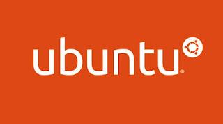 installare programmi Linux Ubuntu