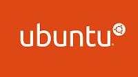 Come installare programmi su Ubuntu