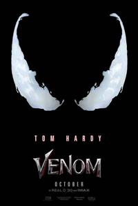 Review Kelebihan dan Kekurangan Film Venom (2018)