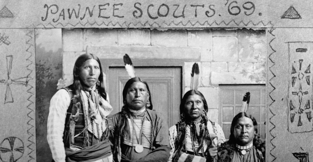 pawnee hindu single men The pawnee indian school in pawnee, oklahoma, was one of many federally funded boarding schools built around the turn of the century for the purpose of assimilating indian youth into white american culture.