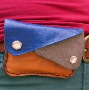 http://www.todomanualidades.net/2014/08/como-hacer-billetera-viaje-segura/