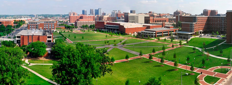 Legal Schnauzer: Will UA trustees gut undergraduate programs at UAB and UAH to help pay off ...