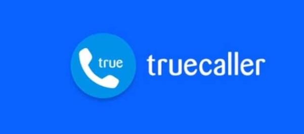 TrueCaller su iPhone e Android blocca in anticipo le chiamate dei Call Center e tanto altro.