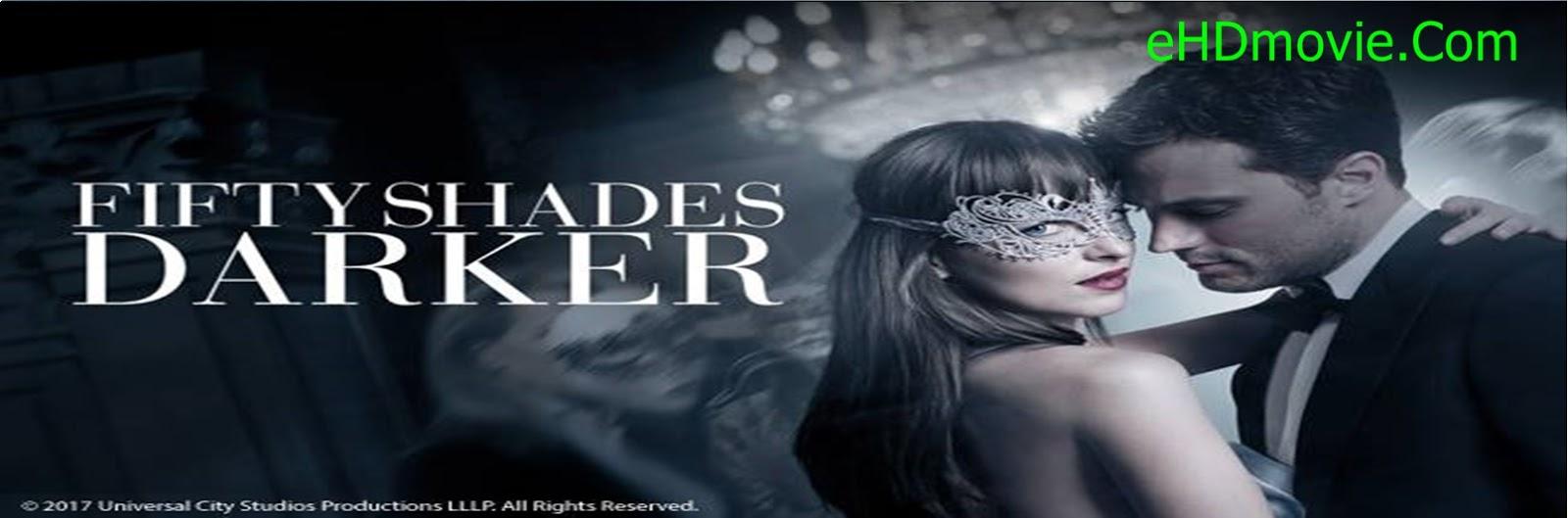 Fifty Shades Darker Full Movie - YouTube