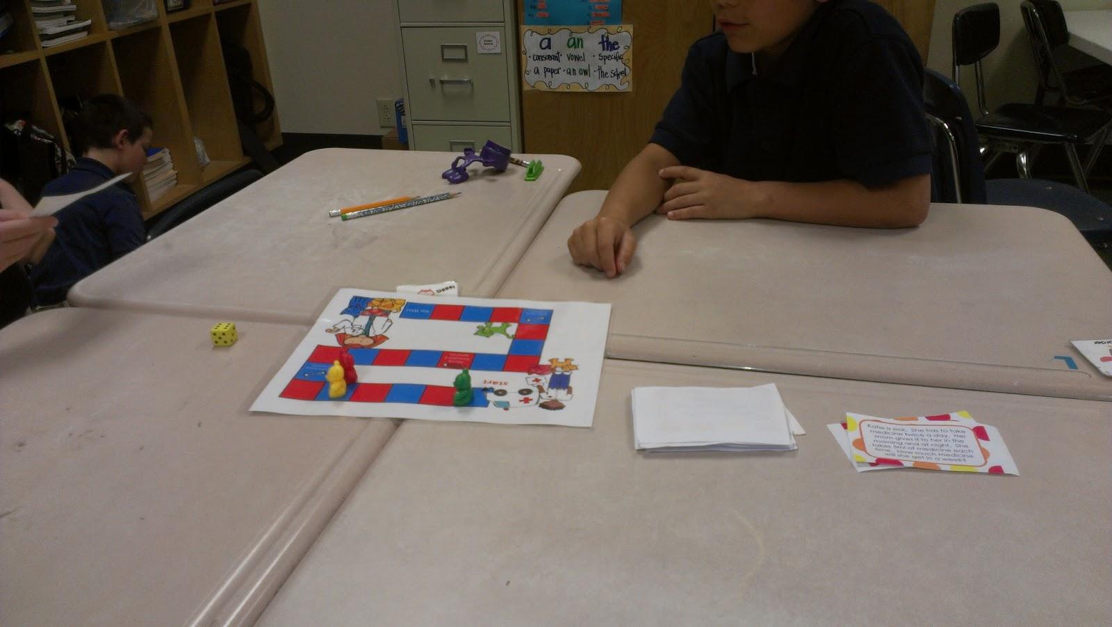 Teaching In Wonderland Measuring In Milliliters And Liters