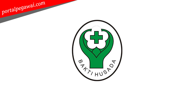 Segera Daftar, Dinas Kesehatan Yogyakarta Buka Lowongan Kerja Enumerator