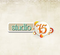 Studio75- bannerek do pobrania