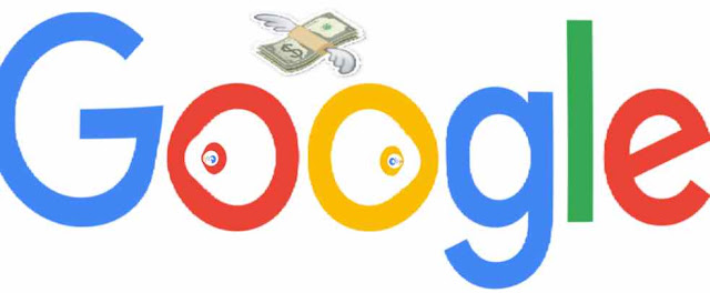 make-money-with-google-onlyhax