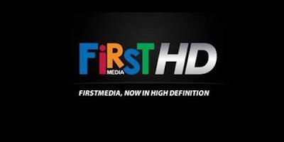 Q&A FIRST MEDIA