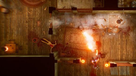 the-hong-kong-massacre-pc-screenshot-www.deca-games.com-5