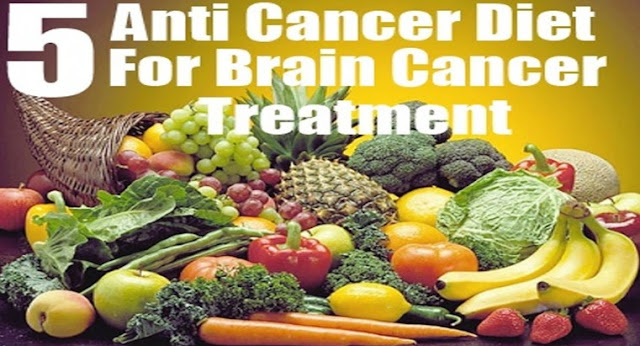 How To Treat Brain Cancer
