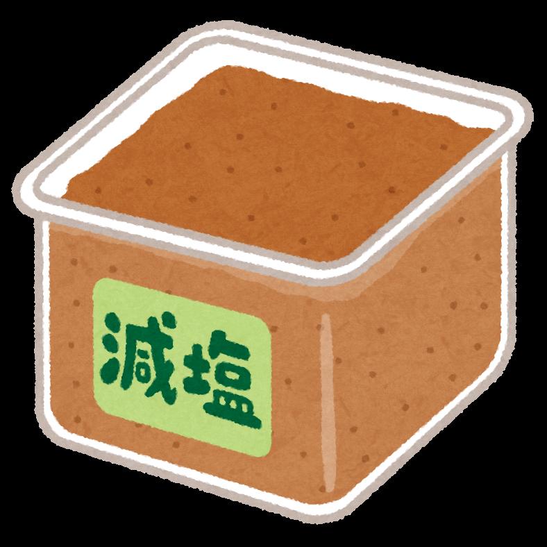 減 塩 醤油 【楽天市場】減 塩 醤油の通販