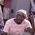 Msaga Sumu Ft. Kisa Kababy - Goma Lipo Uwanjani | Download  VIDEO
