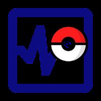Keep Alive for Pokémon GO 1.0 APK - Pokemon tetap Berjalan saat tidak dimainkan