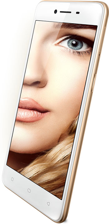 OPPO A37, OPPO A37anroid 7.0,OPPO A37 noguat