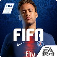 FIFA Soccer free on android