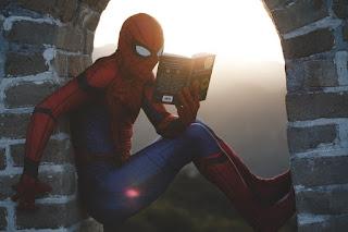apa saja cara dan jenis membaca