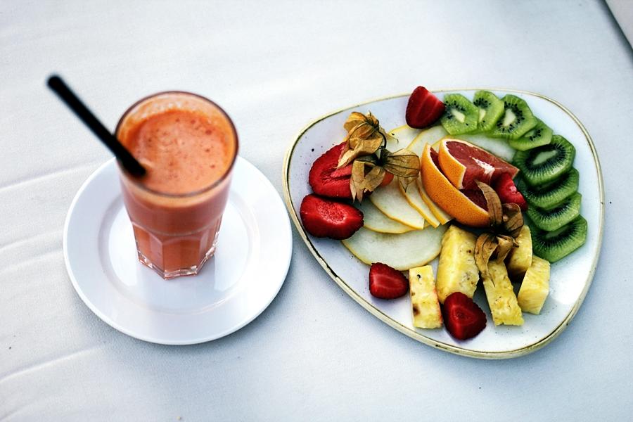 healthy food aspria berlin kudamm