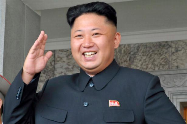 North Korea: In demonstration of good faith