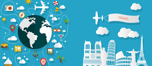 Travel Software - A Smart Choice For Tour Operators
