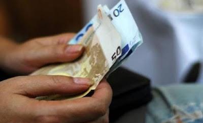 Δείτε ποιες μητέρες δικαιούνται ΕΠΙΔΟΜΑ 1.000 ευρώ