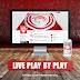 LIVE PLAY BY PLAY ΤΟ ΧΙΜΚΙ - ΟΛΥΜΠΙΑΚΟΣ (20:45)