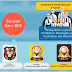 Juknis Dana BOS SD, SMP, SMA dan SMK Tahun 2017