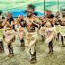 Tari Sajojo, Tarian Tradisional Khas Papua