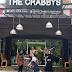Wisata Kuliner, Menikmati Kepiting Saos pedas The Crabbys Yogyakarta