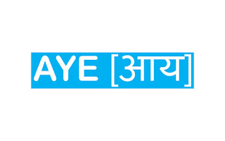 Aye Finance riased Rs 20 crore from State Bank Of India