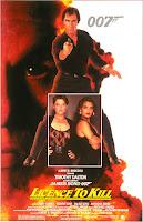 James Bond Licence To Kill 1989 720p Hindi BRRip Dual Audio Download