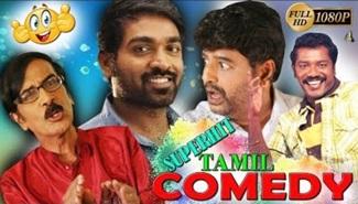 Vivek Comedy Scenes | Vivek Full Comedy Collection