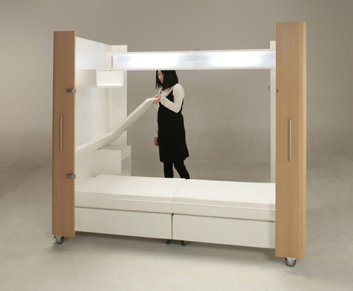 03-Box-Furniture-Toshihiko-Suzuki-ATELIER-OPA-Bed-Unit