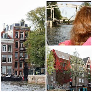 Amsterdam-canals-bridges-boats